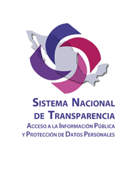 Sistema Nacional de Transparencia