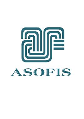 ASOFIS, A.C.