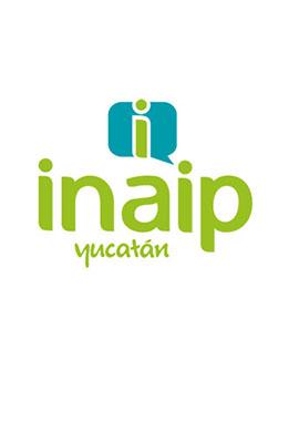 INAIP Yucatán